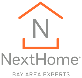 NextHome Bay Area Experts